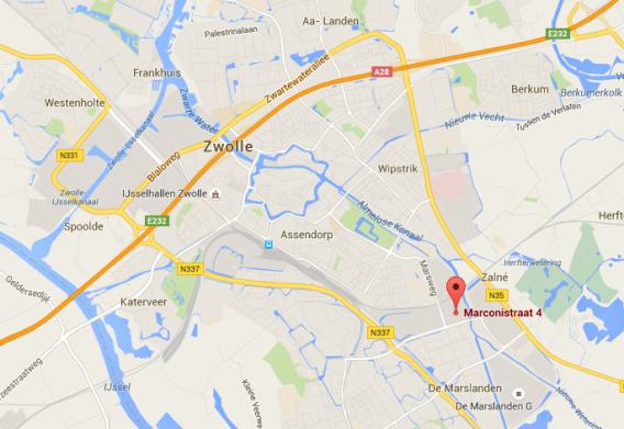 b_568_0_16777215_00_images_routebeschrijving_route-de-bouwhal-marconistraat-4-zwolle-marslanden-c.png